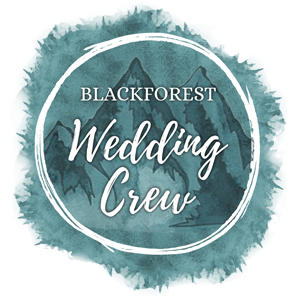 Blackforest-Wedding-Crew